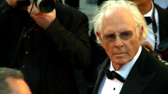Bruce Dern bags Best Actor prize at Cannes