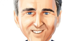 Amazon (AMZN), Charter Communications (CHTR) And 3 Other Hot Stocks That Billionaire Ken Griffin Is Bullish On