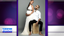 Alicia Keys and Swizz Beatz Expecting Baby Number Two