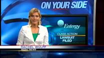 Exclusive: Lawsuit filed against Entergy New Orleans and Louisiana