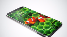 'Severe supply shortages': The iPhone 8 sounds like it will be hard to find