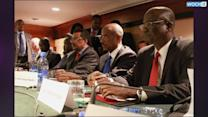 South Sudan Rebels Accuse Army Of Attacks After Ceasefire Deal