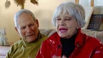 Carol Channing: Larger Than Life: Clip 4