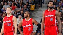 Clippers' stars must shine to beat Rockets