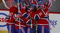 Bouillon completes Canadiens comeback in OT