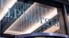 JPMorgan Heads to Court as Euribor Trio Fights $514 Million Fine