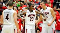Arizona Wildcats: Basketball's Most Complete Team?