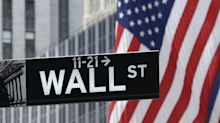 Wall Street's biggest investment banks say they just can't help making so much money