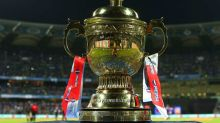 What if: IPL had started in 2000