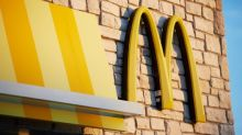 Why McDonald's Is Selling Its Chinese Business