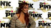 Lindsay Lohan Will Do An Interview & Reality Show On Oprah's OWN Network
