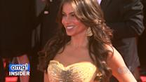 Brunette Beauty Sofia Vergara Goes Blond!