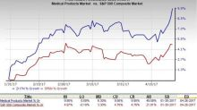 Medical Product Stocks' Earnings Due on May 1: CAH & OCPNY