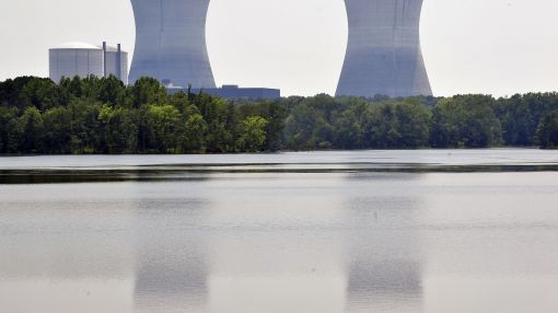 Never-completed TVA nuclear plant that cost $4B for sale