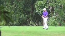 Get in the 2013 Masters Mood With Tiger Woods and Celebrity Golfers