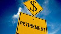 Saving for retirement: Tips for every age group