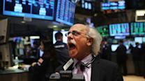 Get ready for a volatile 2014