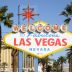 Raiders Relocation: Vegas Accessibility Benefits Many