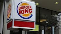 What's News: Burger King Deal With Tim Horton's Pending