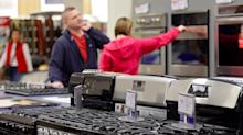Here's what will happen to your Sears warranty if the company goes bankrupt