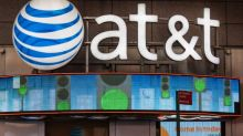 Is AT&T Inc. (T) Going to Burn These Hedge Funds?