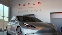 The Model 3 could be the worst thing that ever happened to Tesla