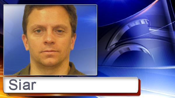 Pa. mortician facing charges for abusing corpses