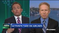 End of airline nightmares?