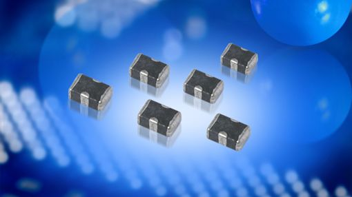 AVX Adds 26VDC Components to Its Proven, Dual-Function TransFeed(TM) & TransFeed Automotive Series Varistors