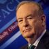 O'Reilly Returning With 'No Spin News' Podcast