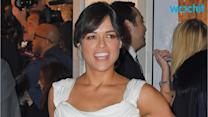 Michelle Rodriguez Apologizes for Saying Minority Actors Should 'Stop Stealing' White Superhero Roles