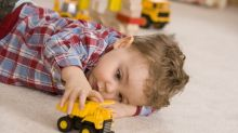 4 Key Things from Mattel's Q3 Earnings Call That Investors Should Know