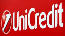UniCredit in exclusive talks to sell Pioneer to Amundi