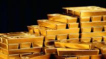 Why the gold rally could be short lived