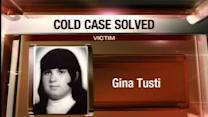 Detectives closer to solving cold case