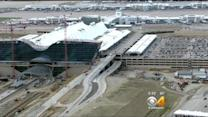 East Terminal Construction At DIA Means Travelers Should Plan Ahead
