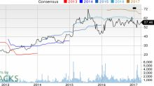 Why Is Columbia Sportswear (COLM) Up 4.1% Since the Last Earnings Report?