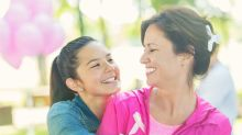 No Cure Yet for Breast Cancer, but 3 Big Advances in 2016