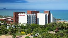 Why China Is So Important for Marriott International and Hilton Worldwide