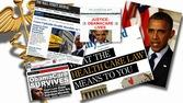 4 Things You Need to Know About Obamacare