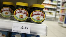 Unilever is treating the UK just like a Latin American nation with a dodgy currency
