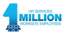 Paychex Tops One Million Worksite Employees