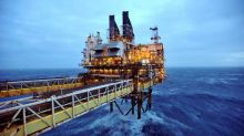 Oil drops to lowest since Nov as U.S. inventories swell