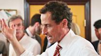 Weiner: I Messaged Up to 3 Women After Resigning