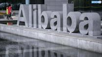 Alibaba Options To Be Listed On ISE On Sept. 29 Pending IPO: Spokesperson