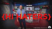 Cramer Remix: Who is right and wrong when it comes to Apple