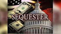 How administration is handling sequester furloughs