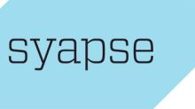 Sylvester Comprehensive Cancer Center Partners with Syapse to Launch New Precision Medicine Initiative