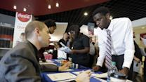 June jobs report: 223,000 jobs and 5.3% unemployment