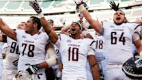 Campus Insiders Official Patriot League Football Preview